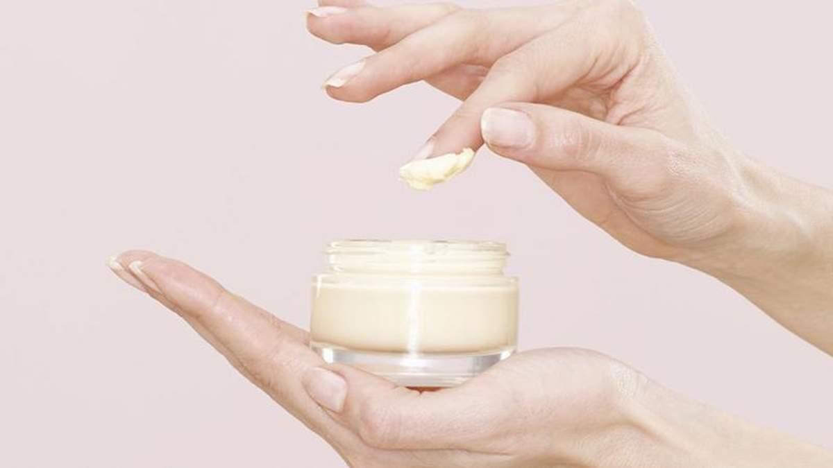 Как ухаживать за кожей: эксперт назвала типичные ошибки