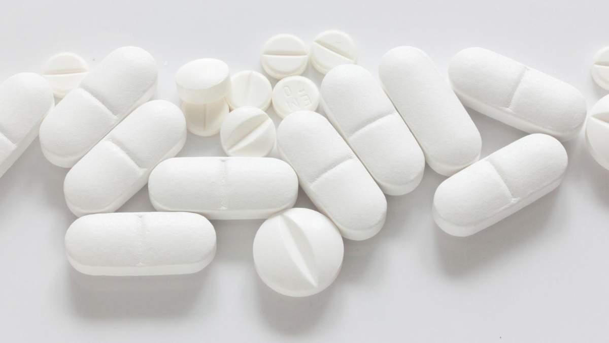 Энтерожемина запретили в Украине - причина запрета лекарства