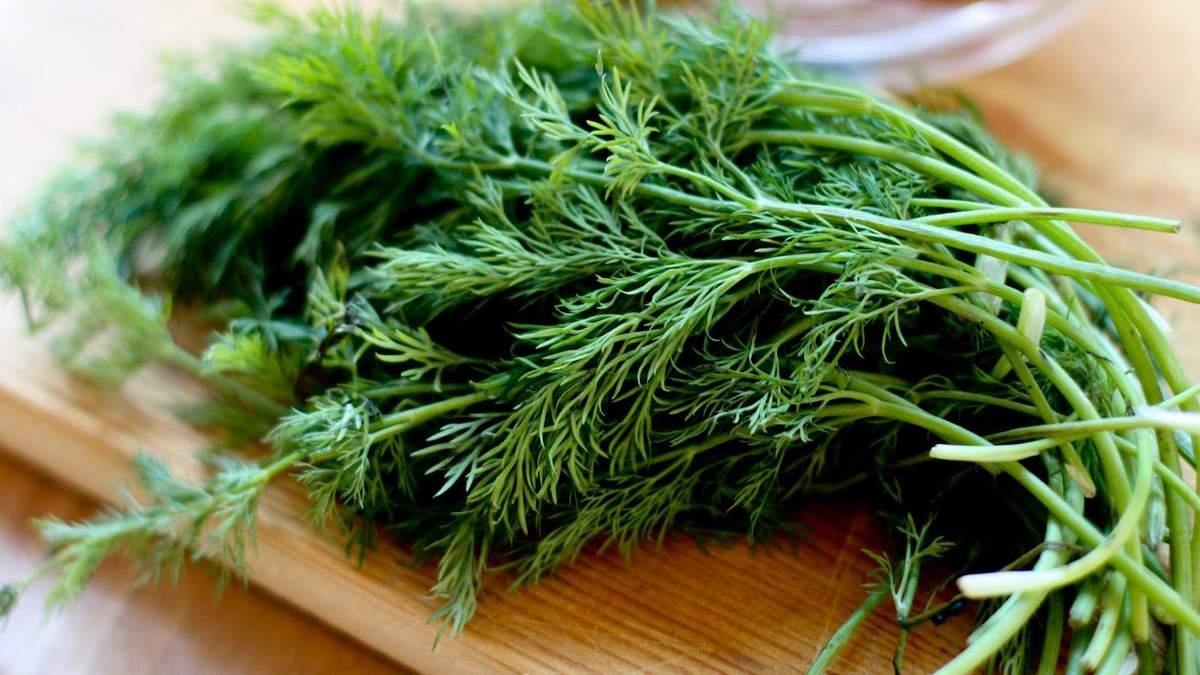"""Яка рослина зменшує рівень """"поганого"""" холестерину та покращує травлення"""