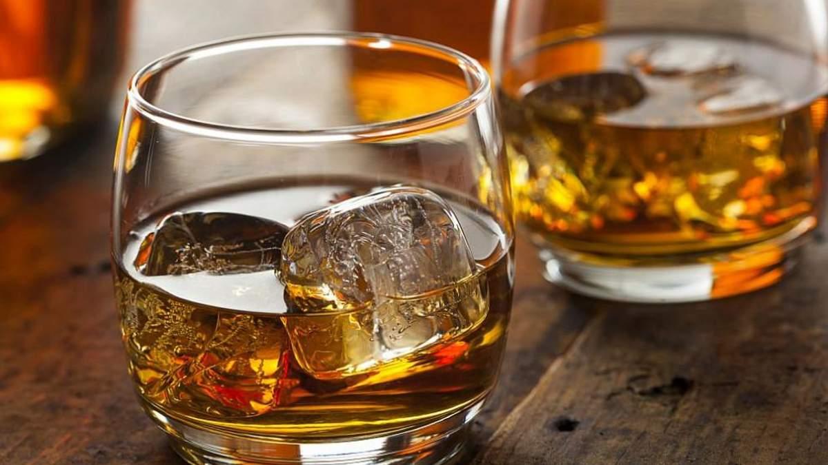 Какие дозы алкоголя уменьшают риск преждевременной смерти: ответ ученых