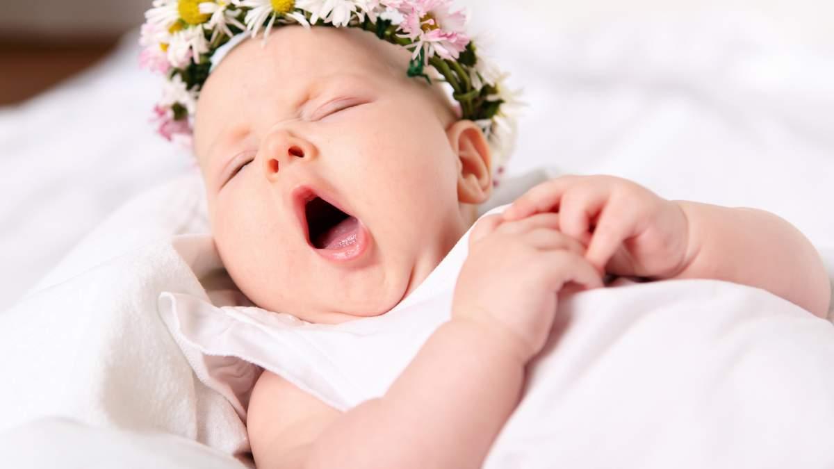 Электронное свидетельство о рождении - что это и зачем