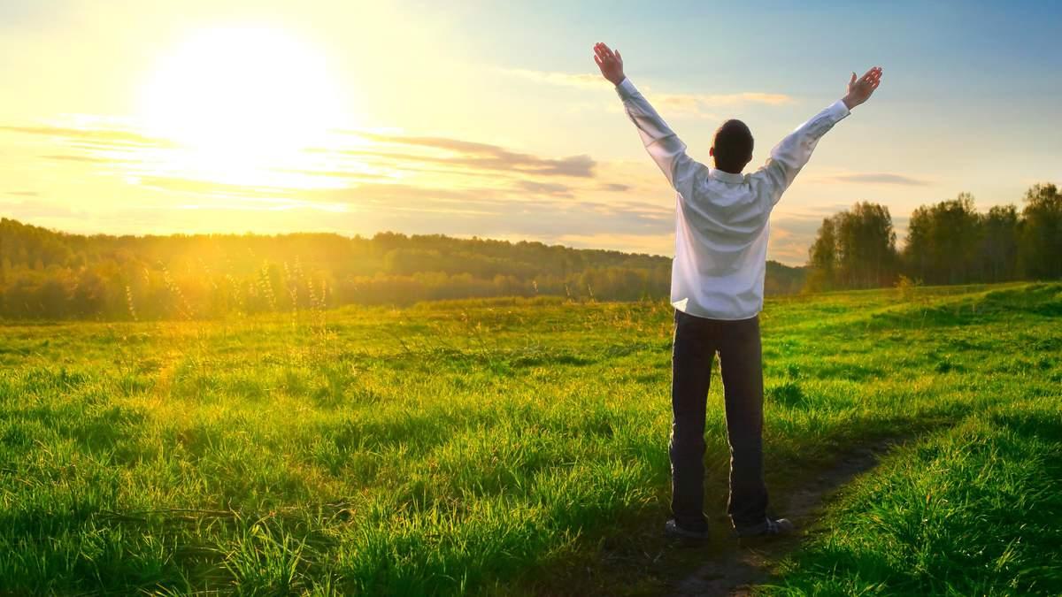 Як стати психологічно сталою людиною: 7 звичок і навичок