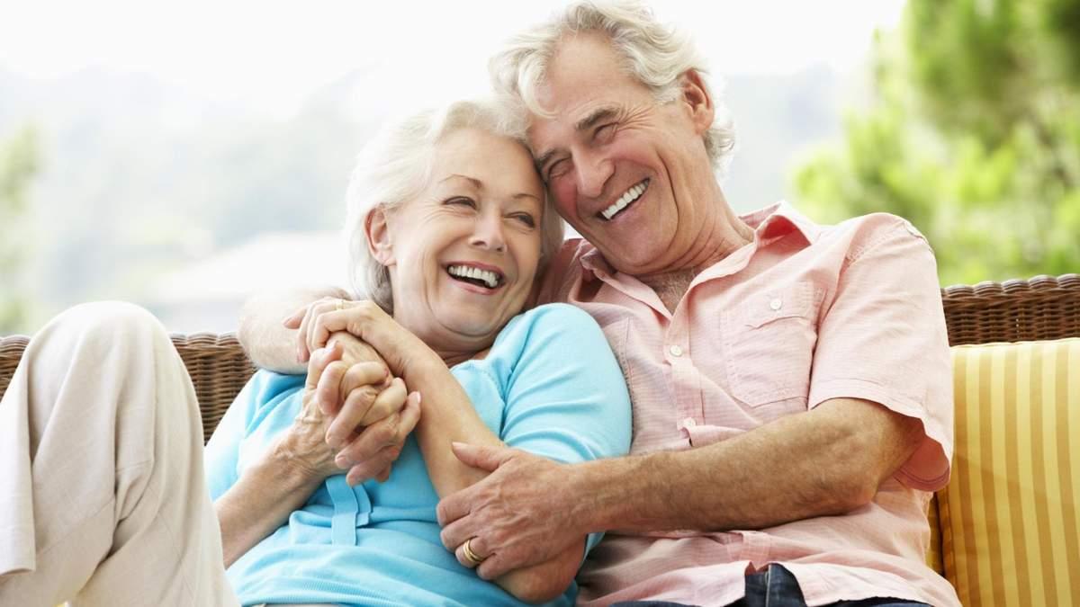 Вчені назвали фактор, від якого залежить тривалість життя