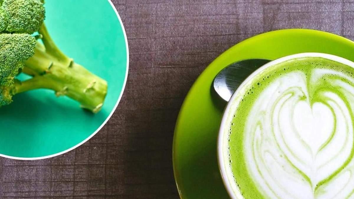 Ученые создали уникальный суперздоровый кофе