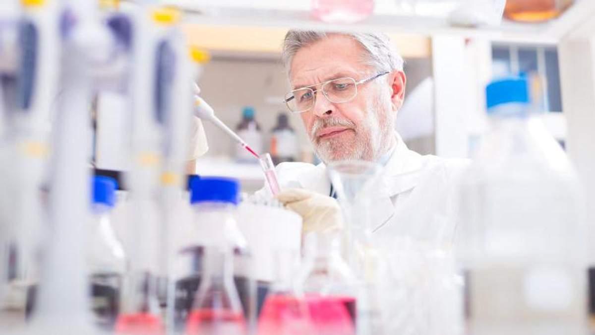 Вчені знайшли спосіб, як уникнути особливо небезпечного раку