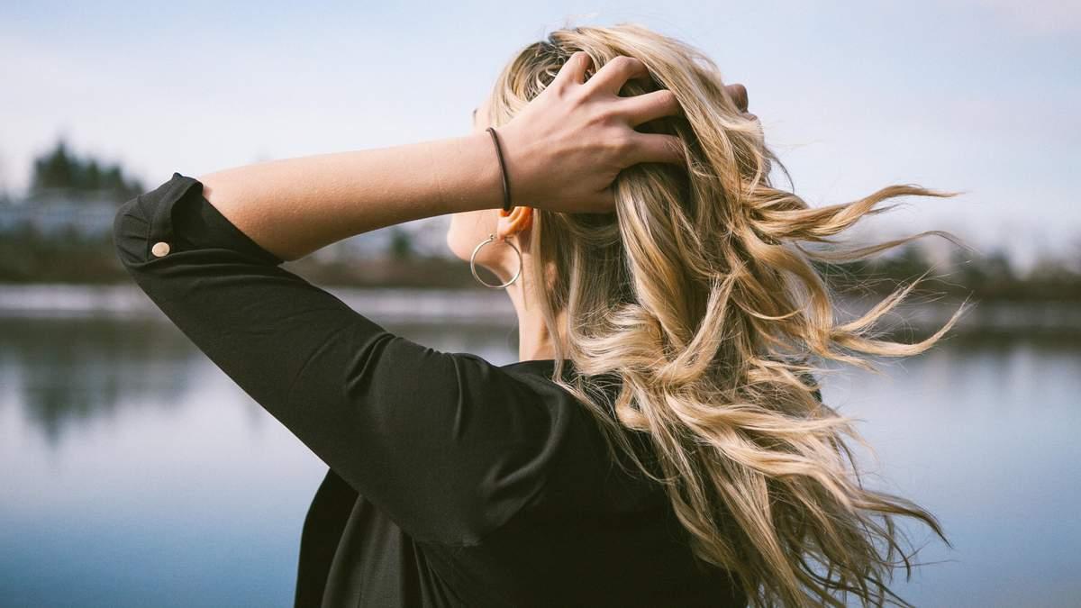 Вещества в волосах могут свидетельствовать о склонности к алкоголизму, – ученые