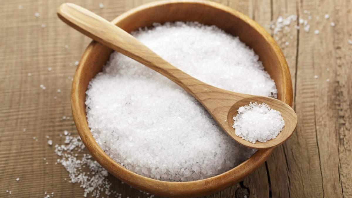 Употребление популярного продукта увеличивает риск смерти