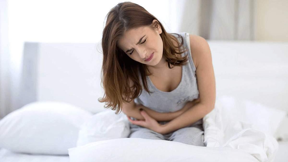 Рак шлунка: симптоми, перші ознаки, як визначити