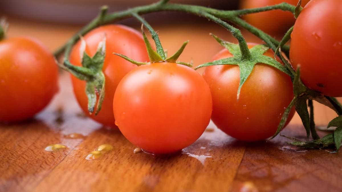 Який овоч захищає нервову систему, імунітет та організм