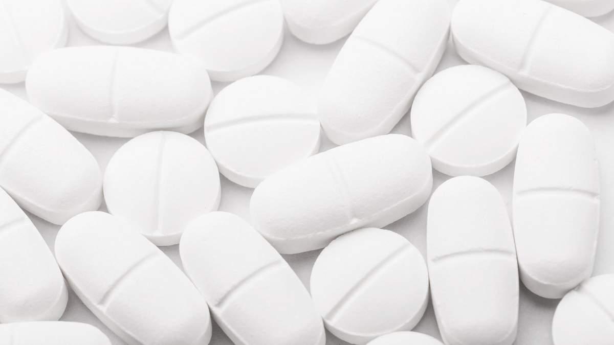 Науковці вперше створили інсулінові таблетки