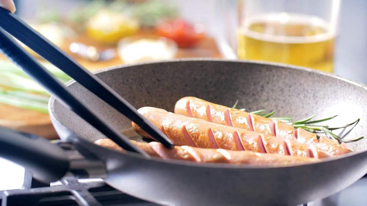 Ученые обнаружили смертельную опасность от кухонной посуды