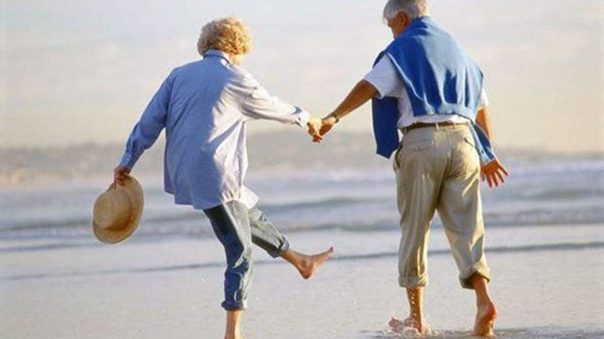 Американские ученые назвали вещество, которое может обеспечить долголетие