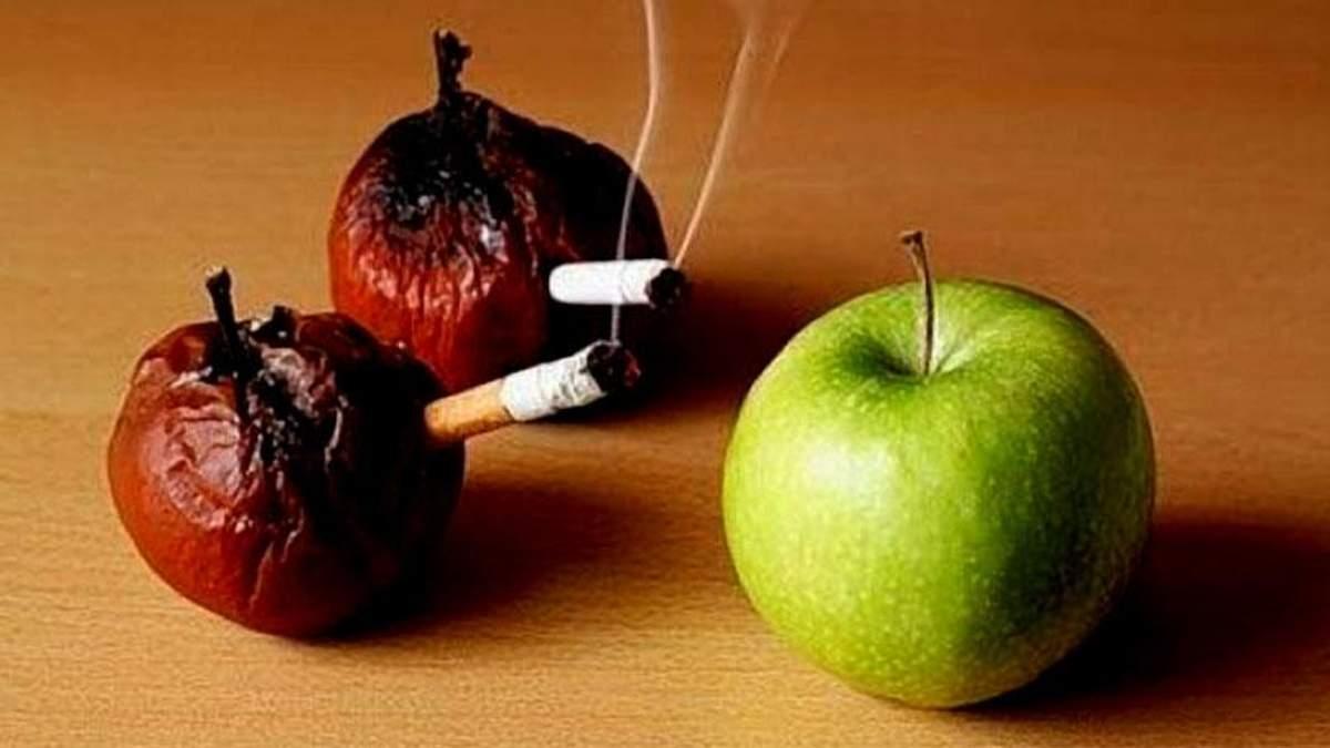 В Минздраве назвали вредную привычку,  более опасную чем наркотики