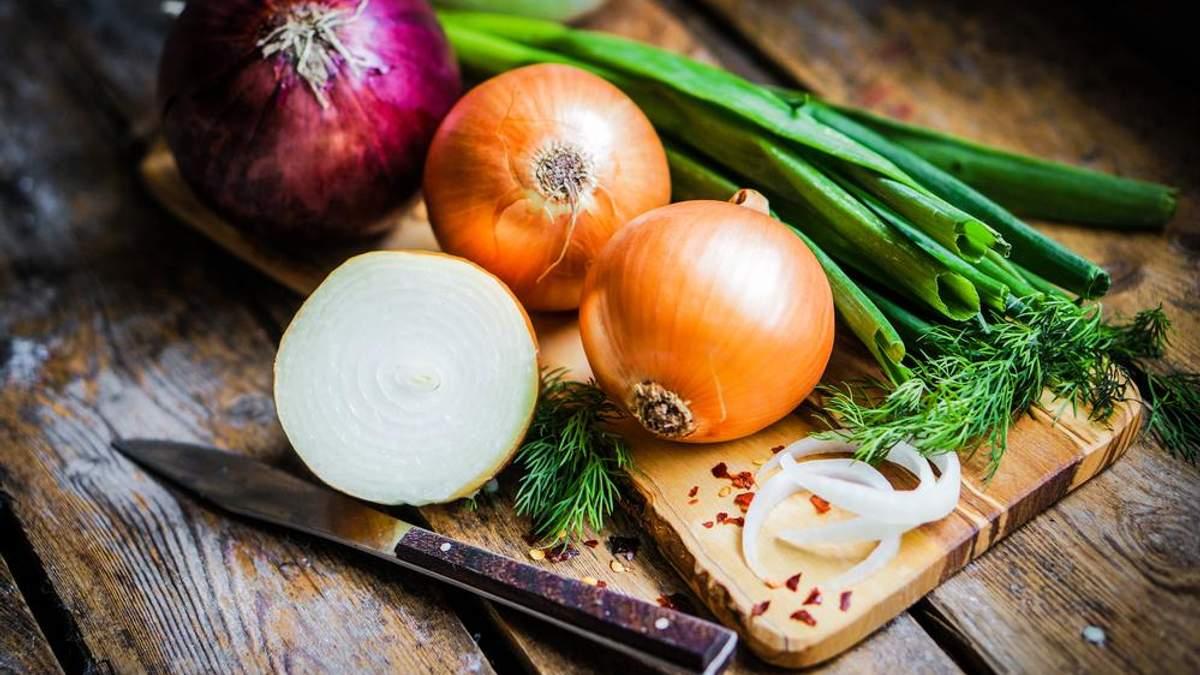 Какие овощи становятся более полезными после термической обработки