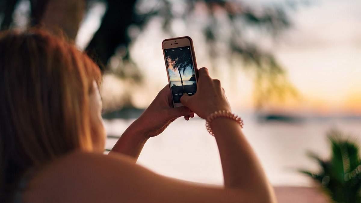 Як випромінювання смартфонів впливає на організм: пояснення вчених