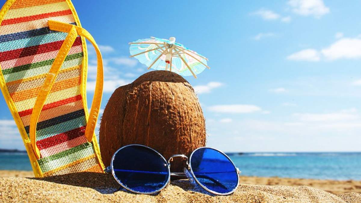 Как стресс влияет на эффект отпуска: интересное исследование