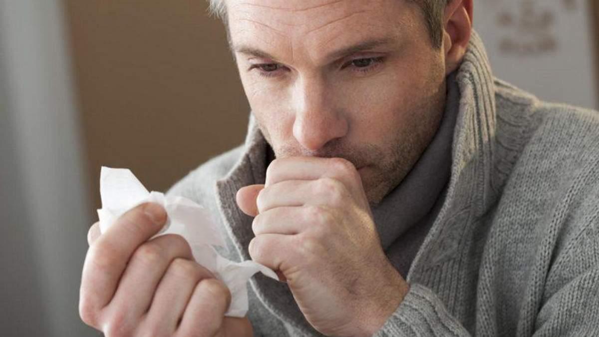 Как быстро вылечить кашель