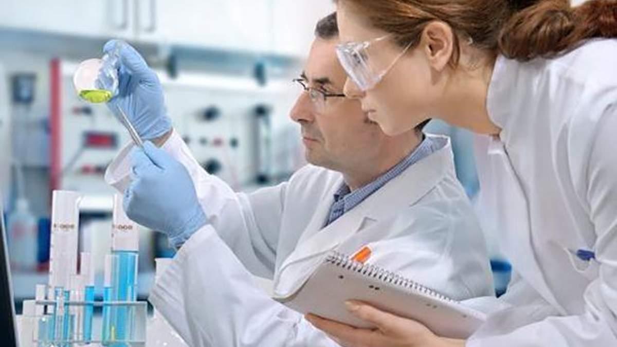 В Україні відкрили доступ до результатів випробувань ліків