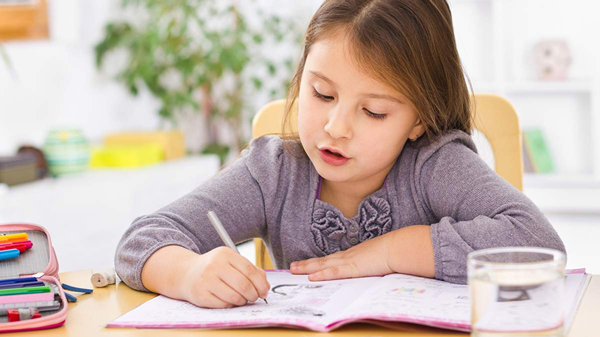 5 ошибок родителей, из-за которых портится зрение у ребенка