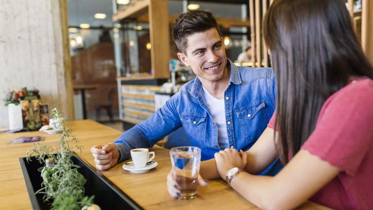Як не піддатися спокусі повернутися до колишнього партнера