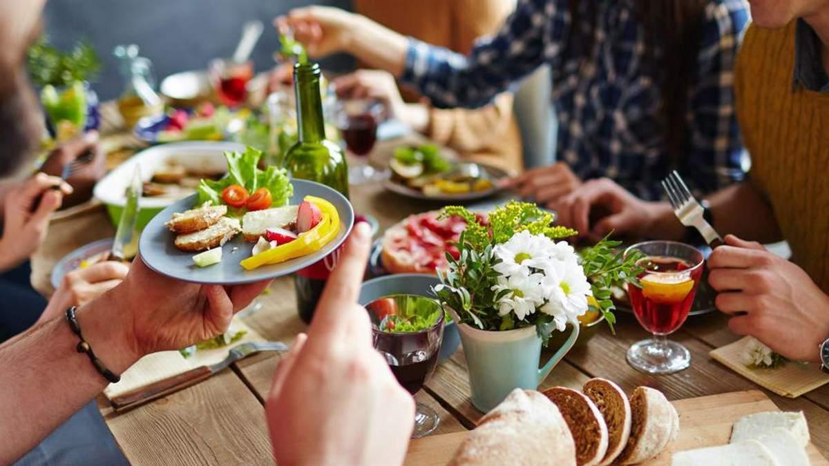 6 простых способов побороть хронический голод