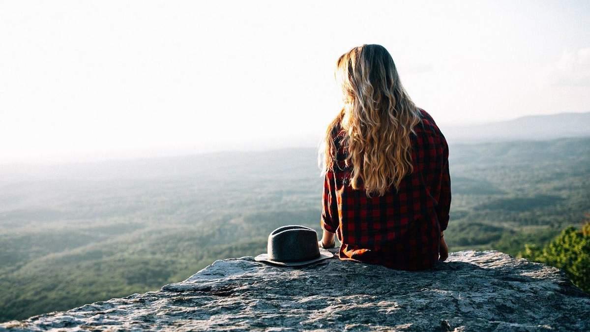 Как избавиться от депрессии без лекарств