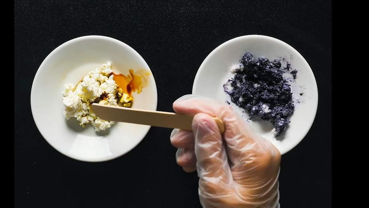 10 секретів харчової промисловості
