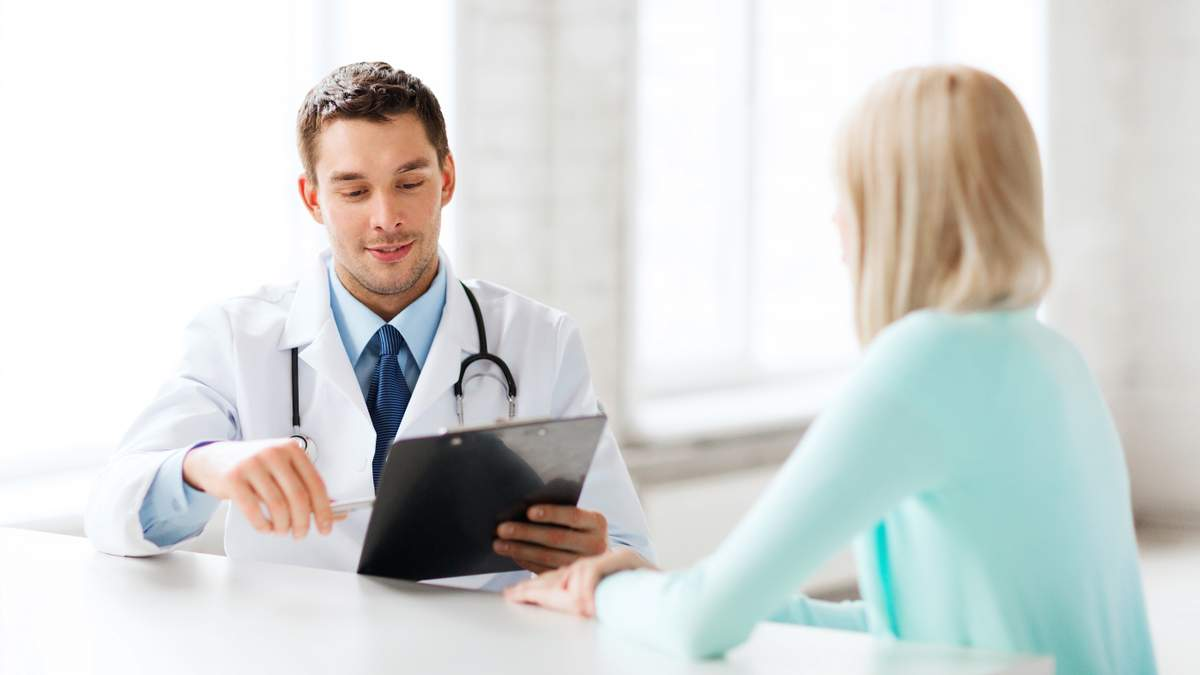 Які фактори впливають на розвиток онкозахворювань