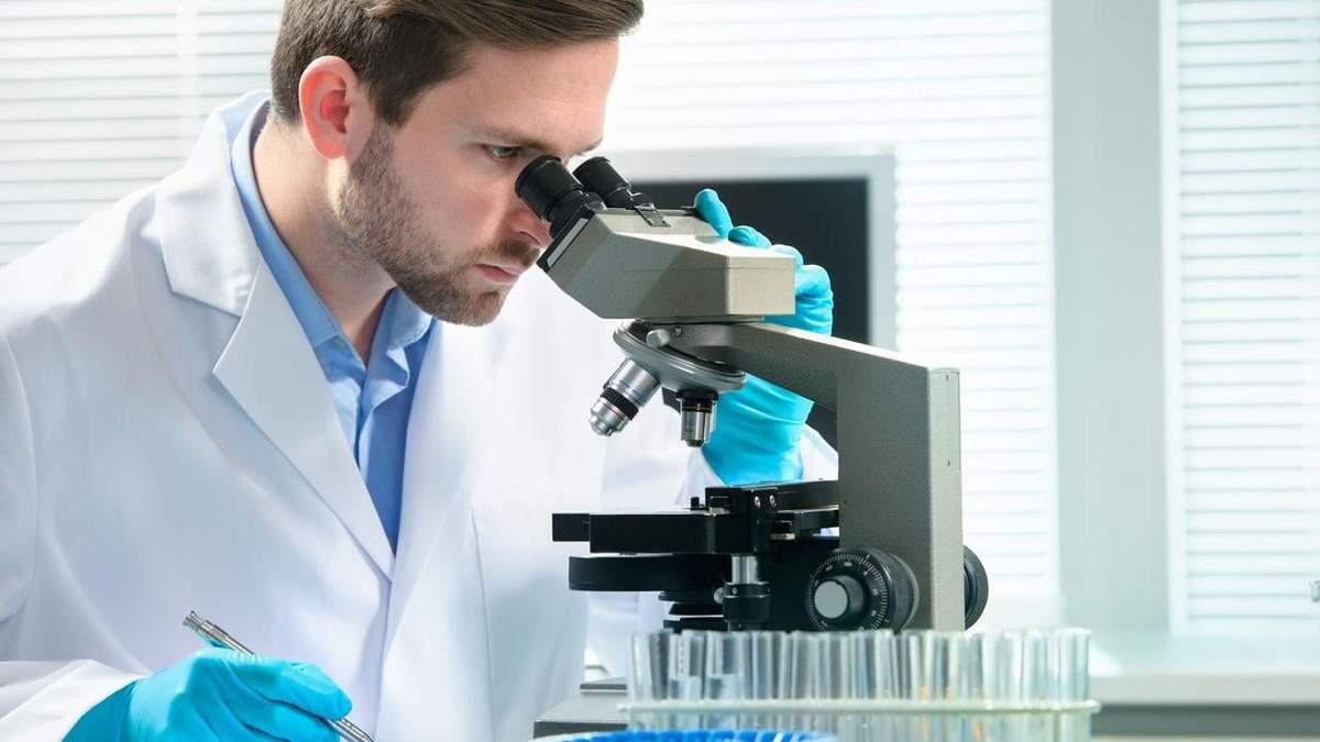 Як зупинити процеси старіння клітин в організмі