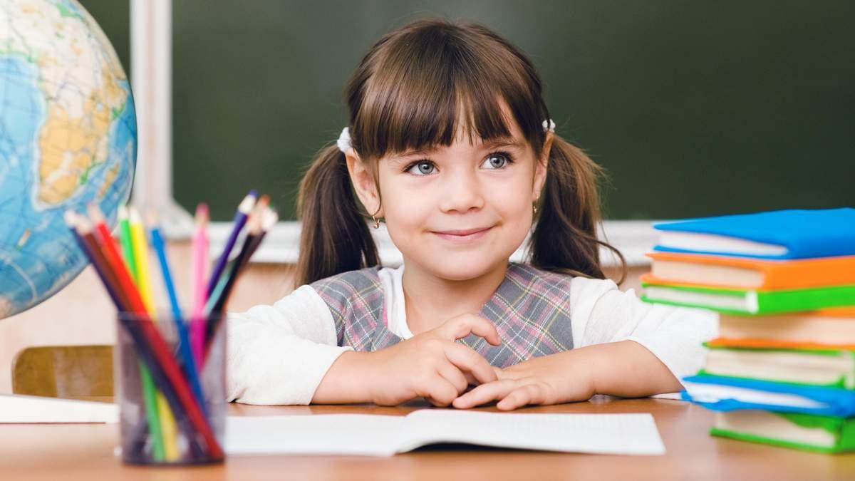Как подтвердить место проживания для учета будущих учеников