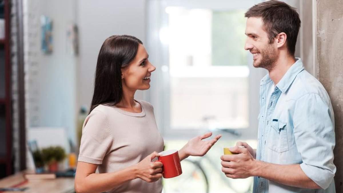 6 женских фраз, которые не стоит говорить мужчинам