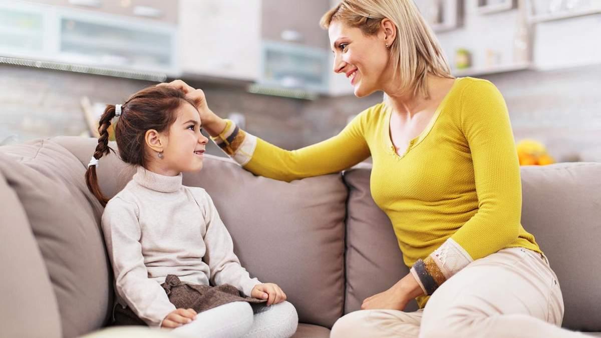3 табу у спілкуванні з дітьми