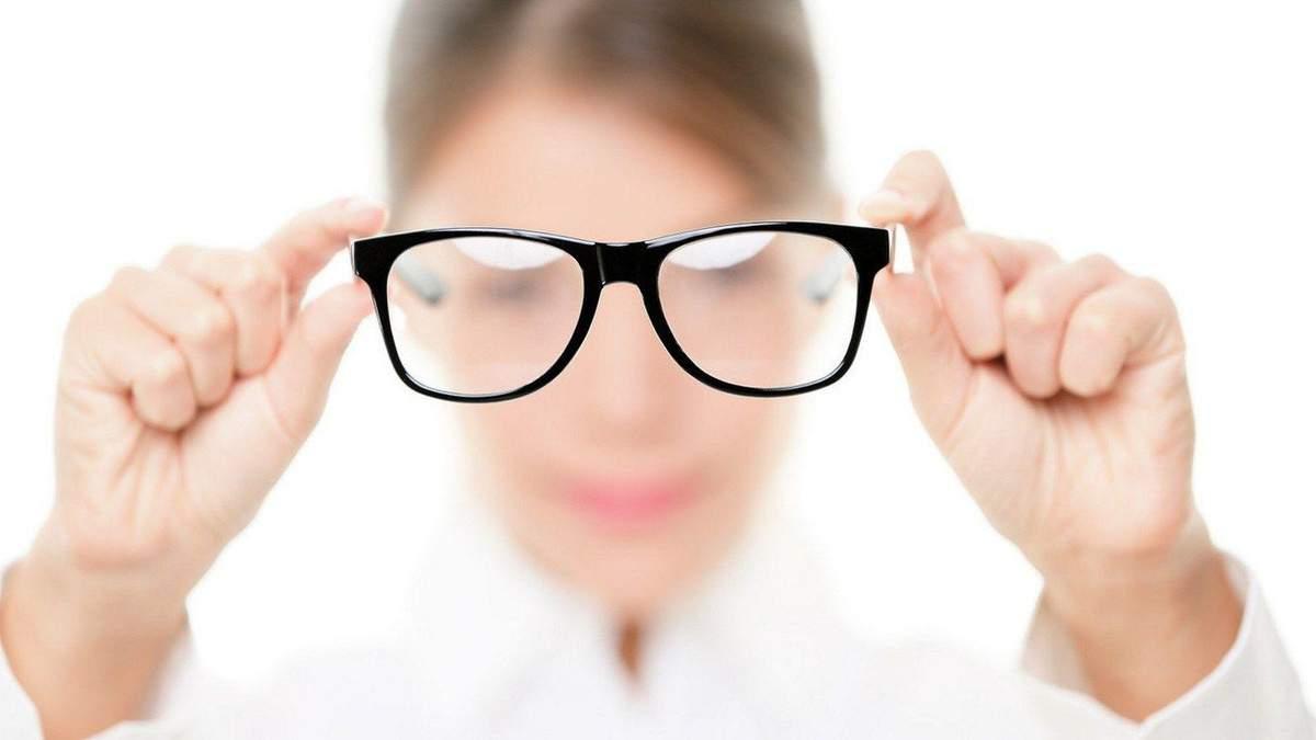 На що потрібно звернути увагу при виборі окулярів
