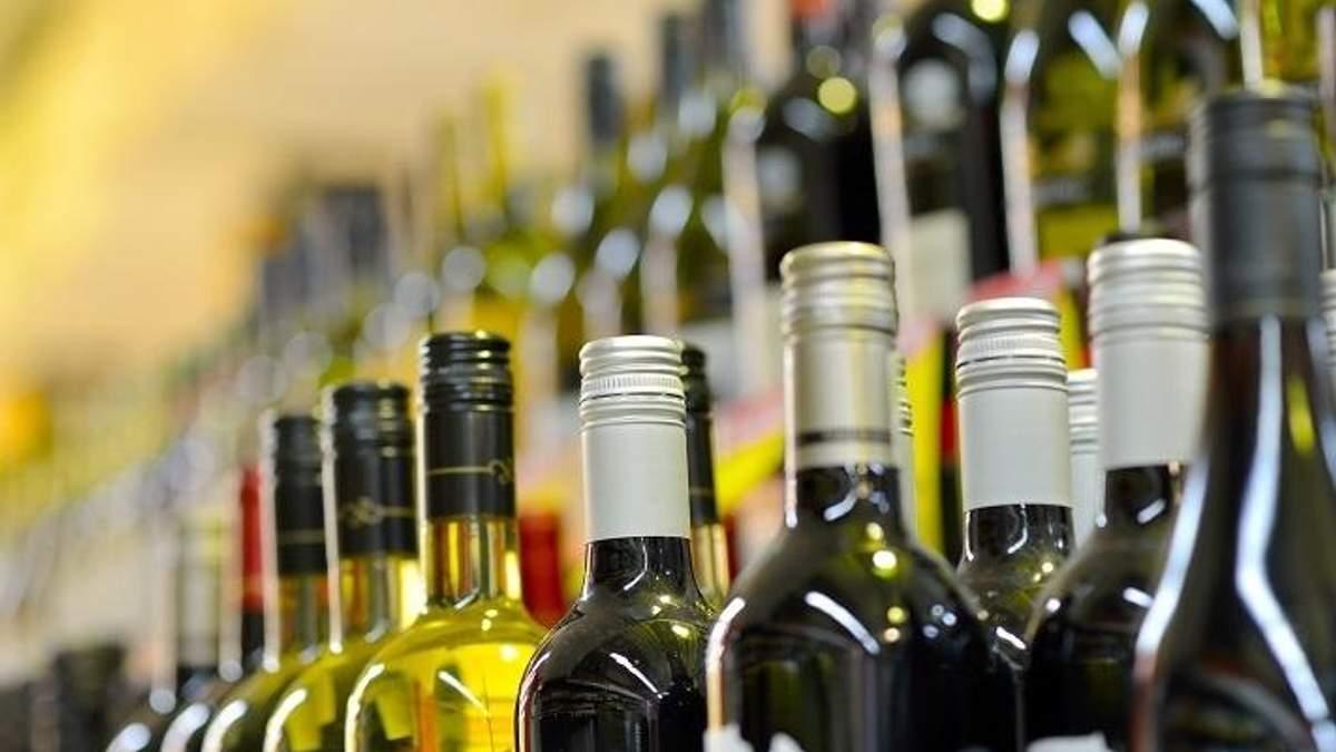 Скільки людей у світі щорічно помирає через алкоголь: шокуюча цифра