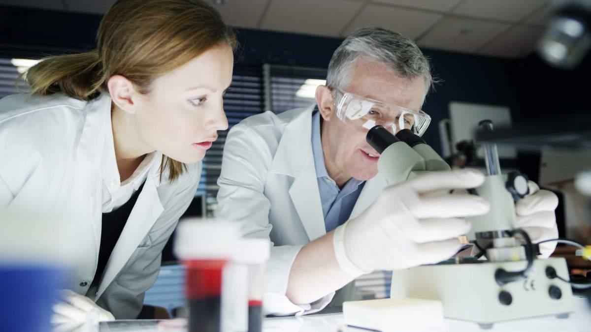 Вчені здивували заявою про шлунково-кишковий тракт