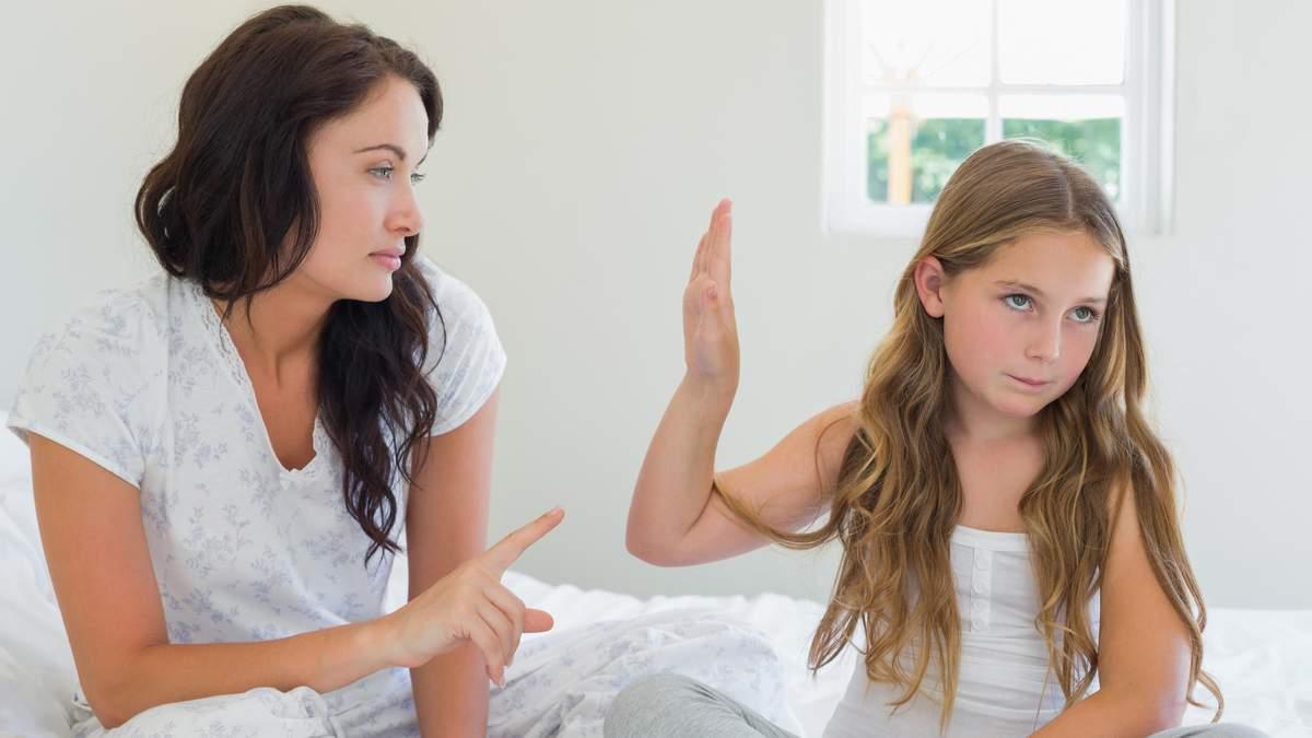 Как предотвратить детскую жестокость