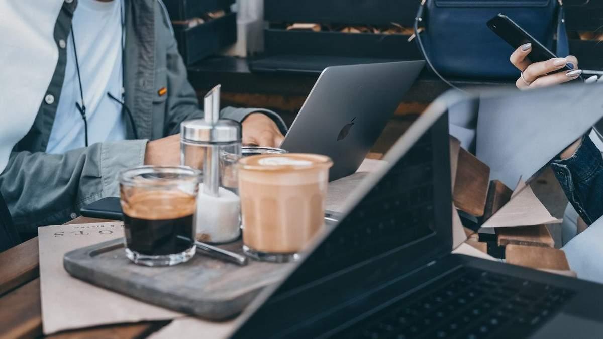 Как работа в офисе влияет на супружескую жизнь