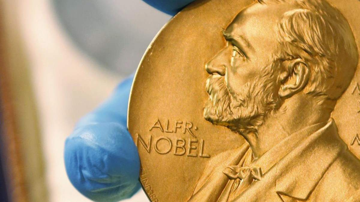 Нобелевская премия-2018: комитет объявил лауреатов по медицине и физиологии