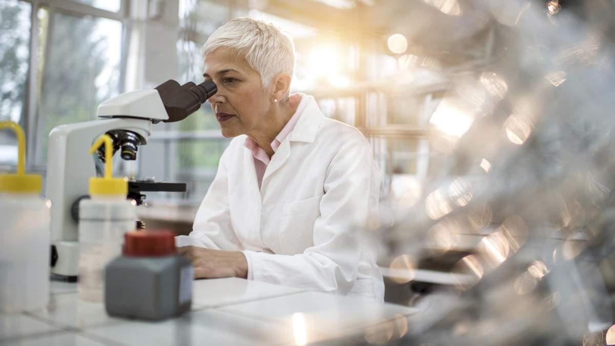 Вчені створили вакцину від небезпечних видів раку