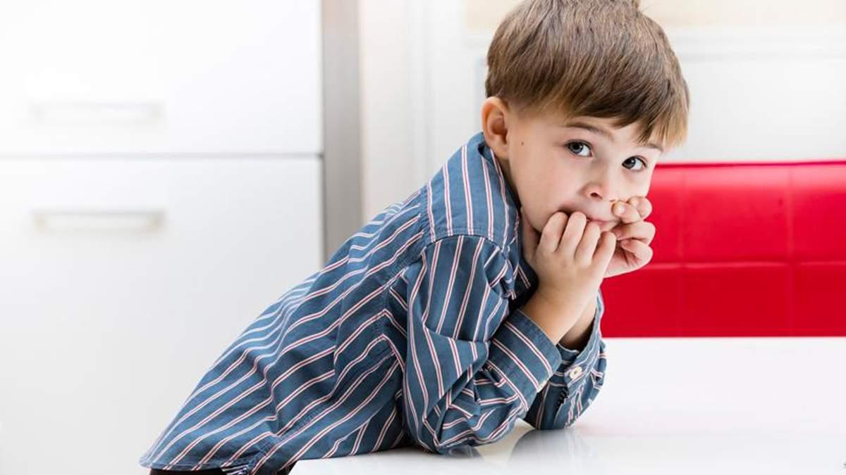 Детям полезно врать, – ученые