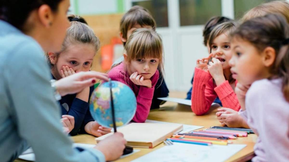 Що краще для дітей – садок чи виховання вдома