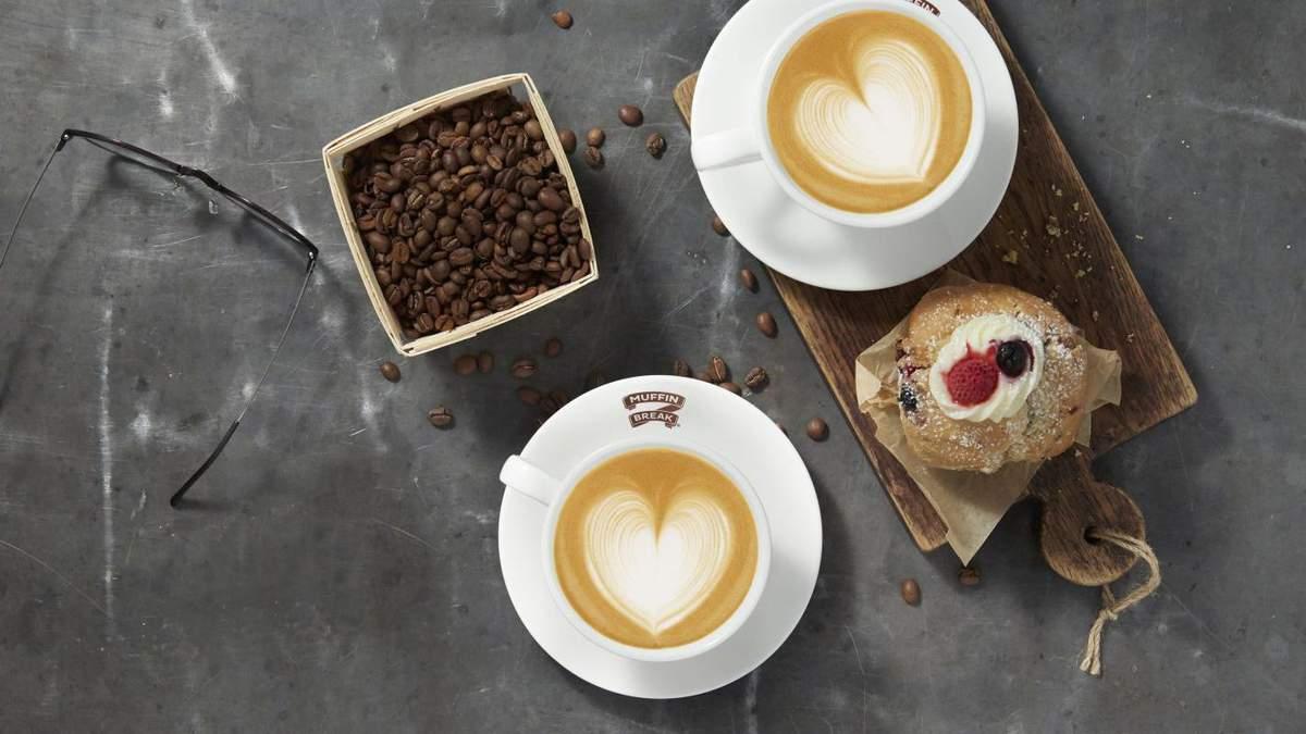 Кому краще назавжди відмовитися від кави
