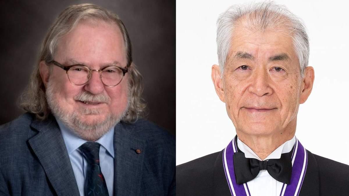 Нобелевская премия по медицине: в чем ценность исследования Эллисона и Хонджо о терапии рака