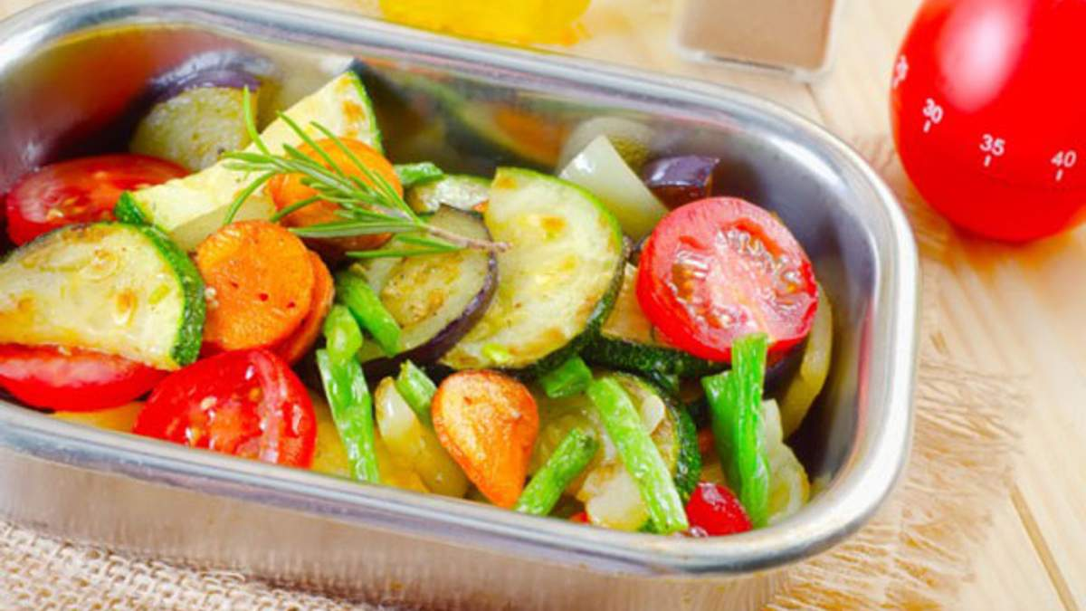 Как питаться осенью, чтобы не набрать лишний вес: советы диетолога