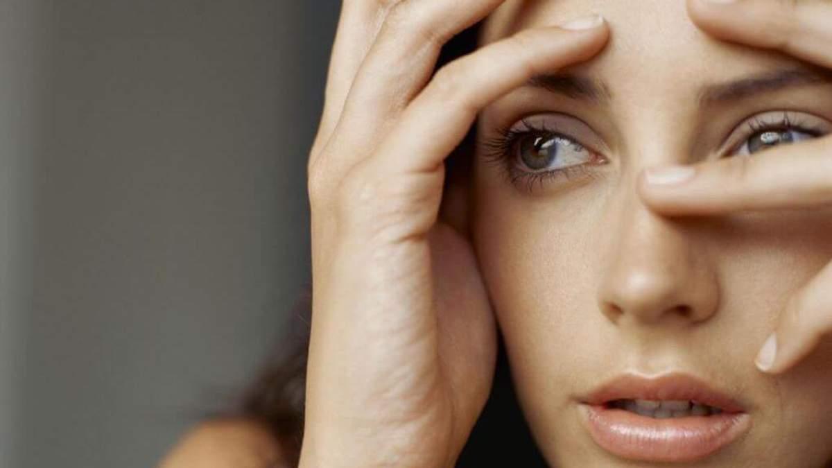 Як подолати синдром надмірної тривоги щодо здоров'я