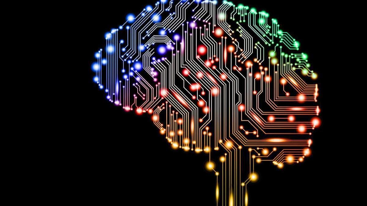 Нейромережа передбачила ріст і розвиток людини по ДНК