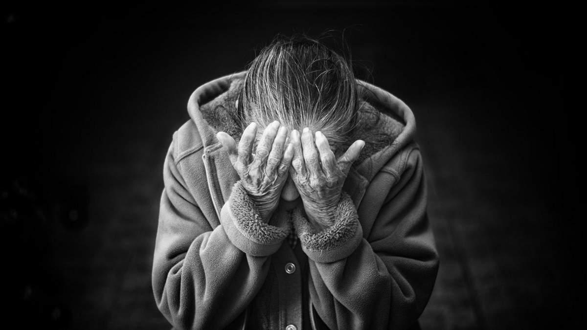 Психолог пояснила, чому плакати і лютувати – це нормально