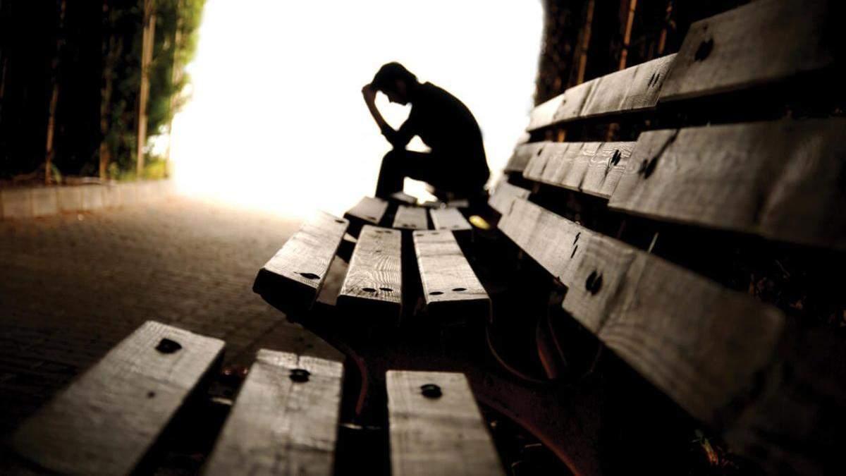 Депресивні та тривожні стани: коли йти до психолога та чому не варто боятися