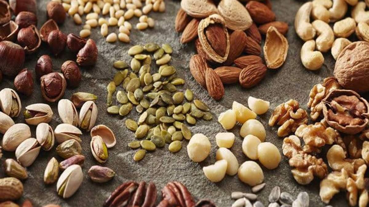 Що таке селен та чому він важливий для організму
