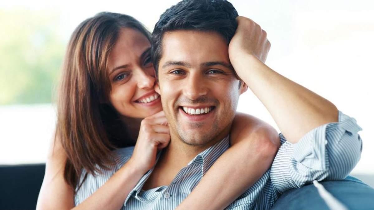 Як зберегти шлюб: неочікуваний метод